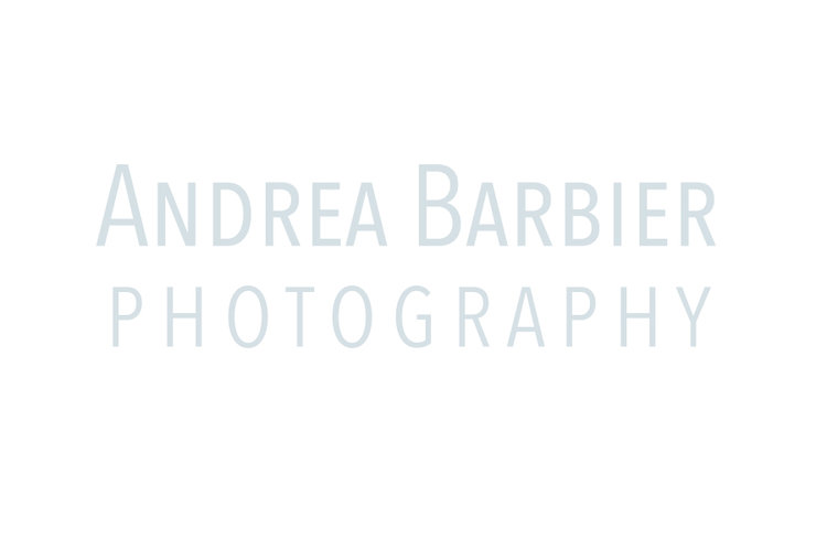 Andrea Laborde Barbier | Photography