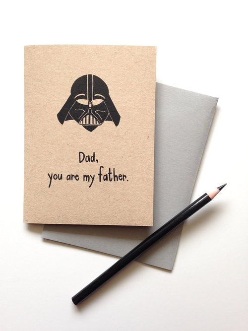 dad you are my father father s birth day card sable gray