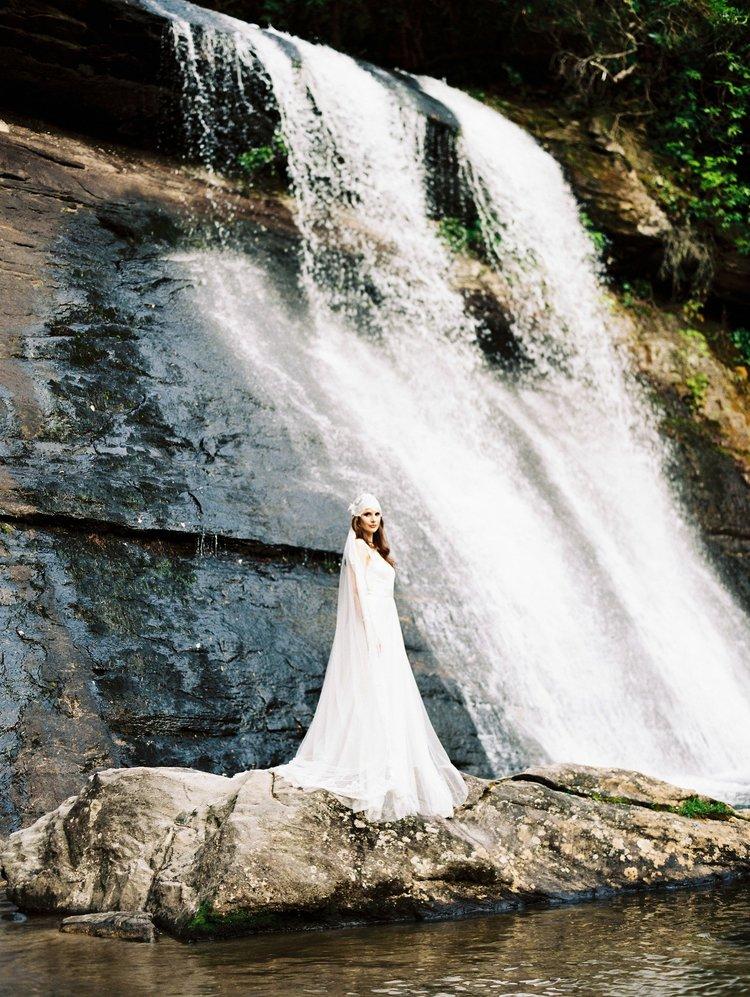 Carolina+Bride.jpg