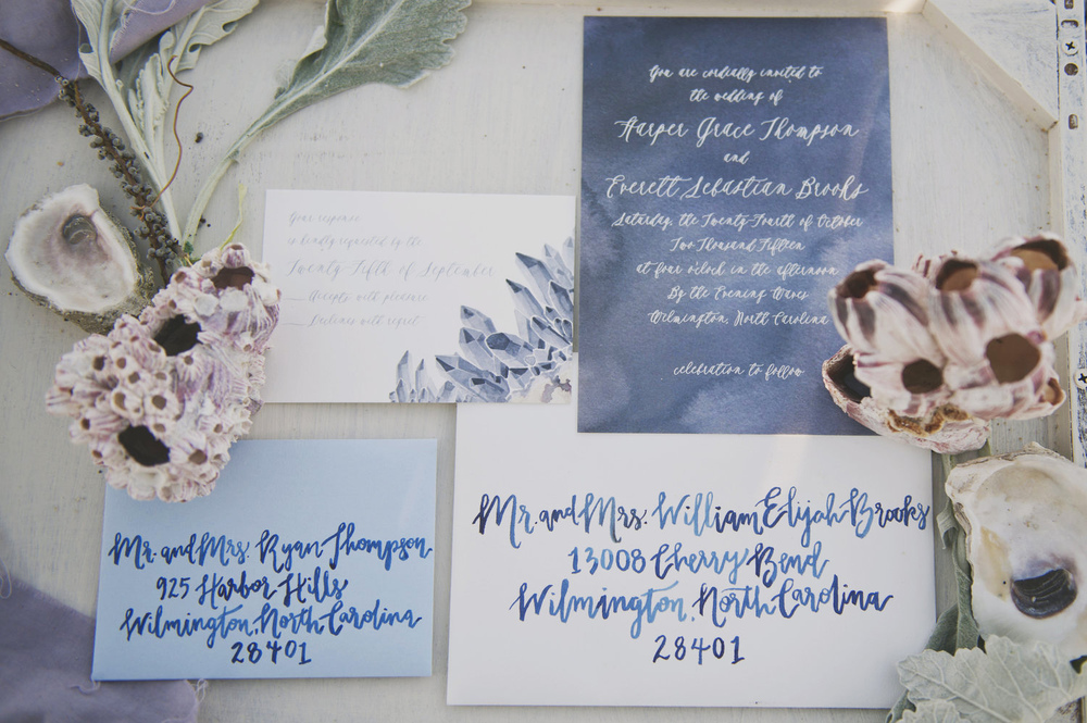 Sable+and+Gray+custom+wedding+invitation.jpg