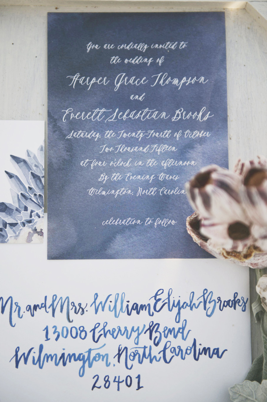 Sable+and+Gray+Custom+Wedding+Invitation-1.jpg