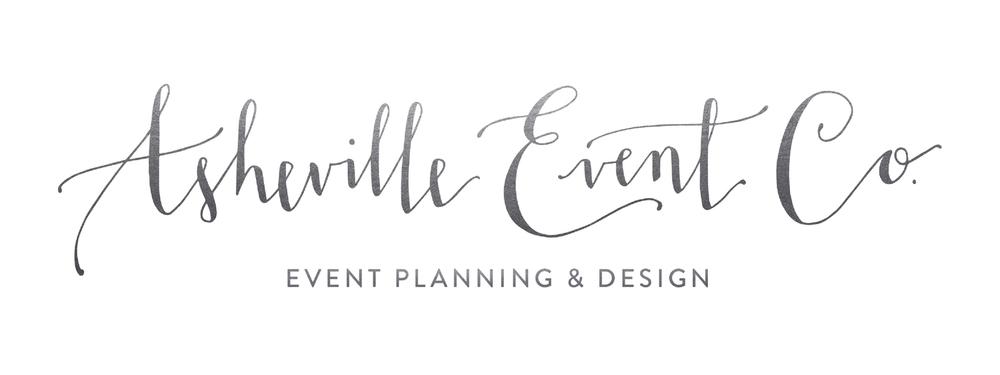 Sable and Gray custom logo design