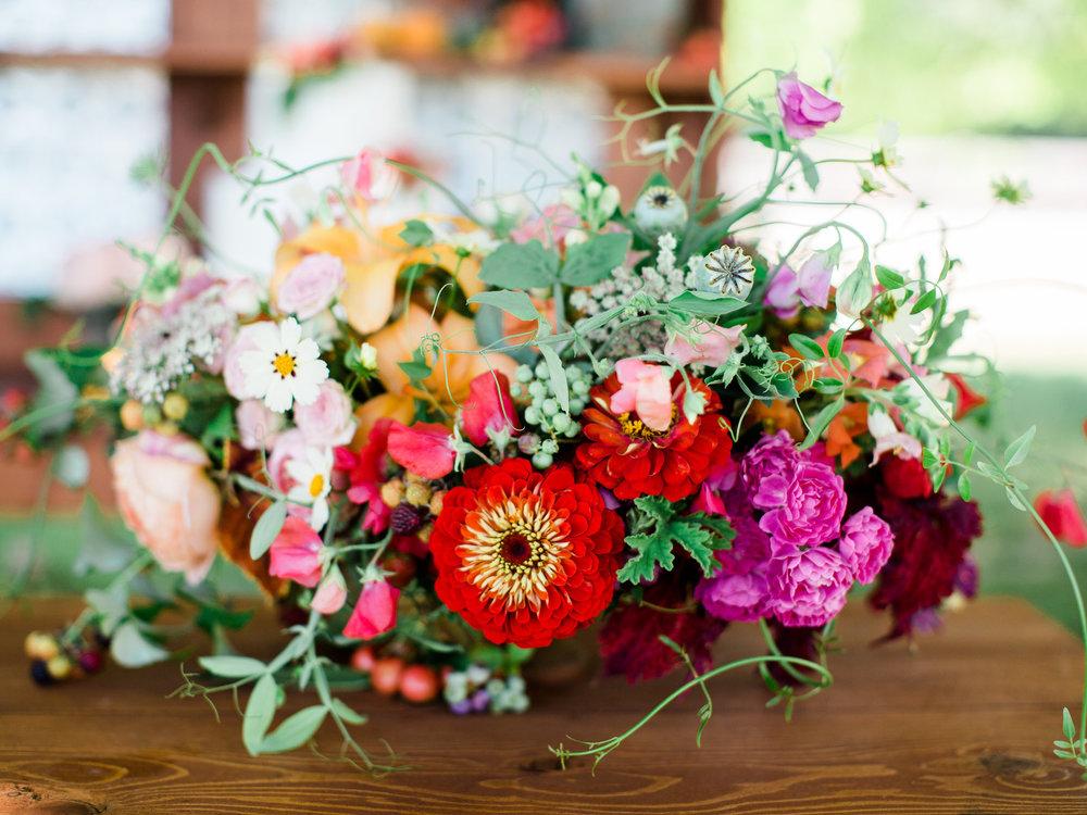 BloomWkshpHollandFoundCottage©ASP-9.jpg