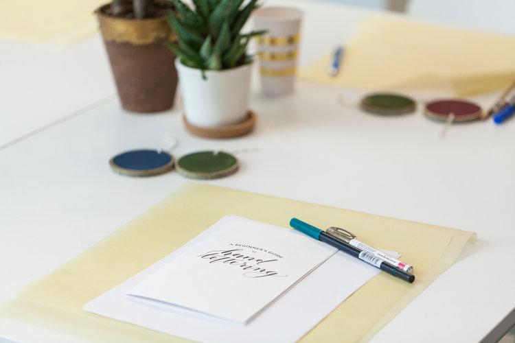 Lettering0011.jpg