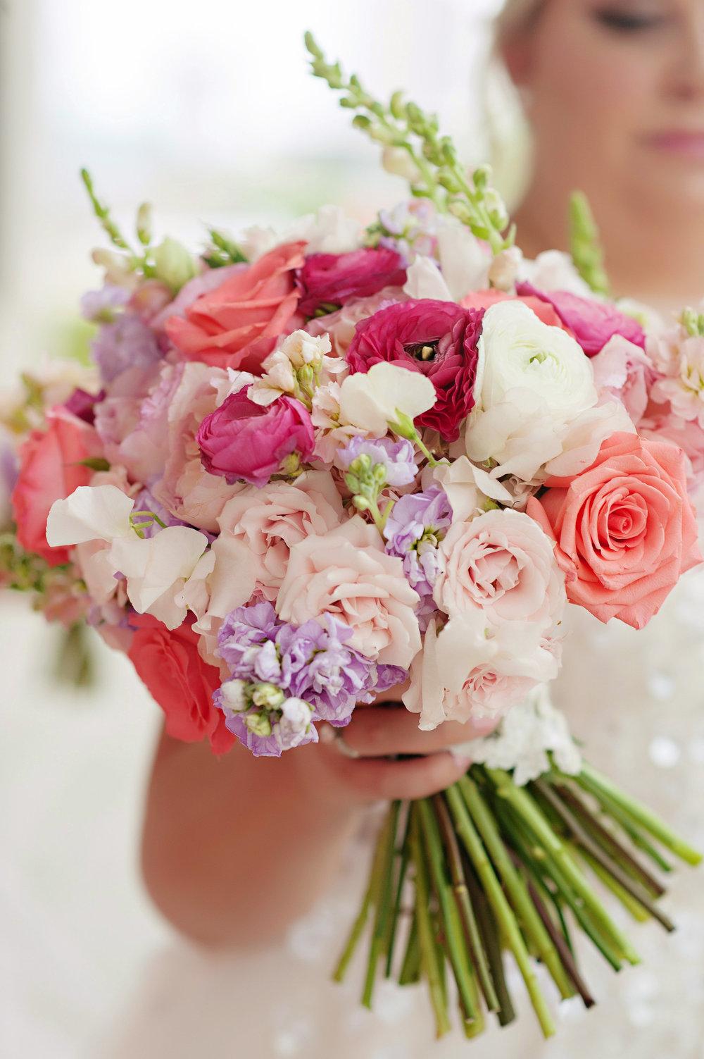 Hinckley_Wedding_129.jpg