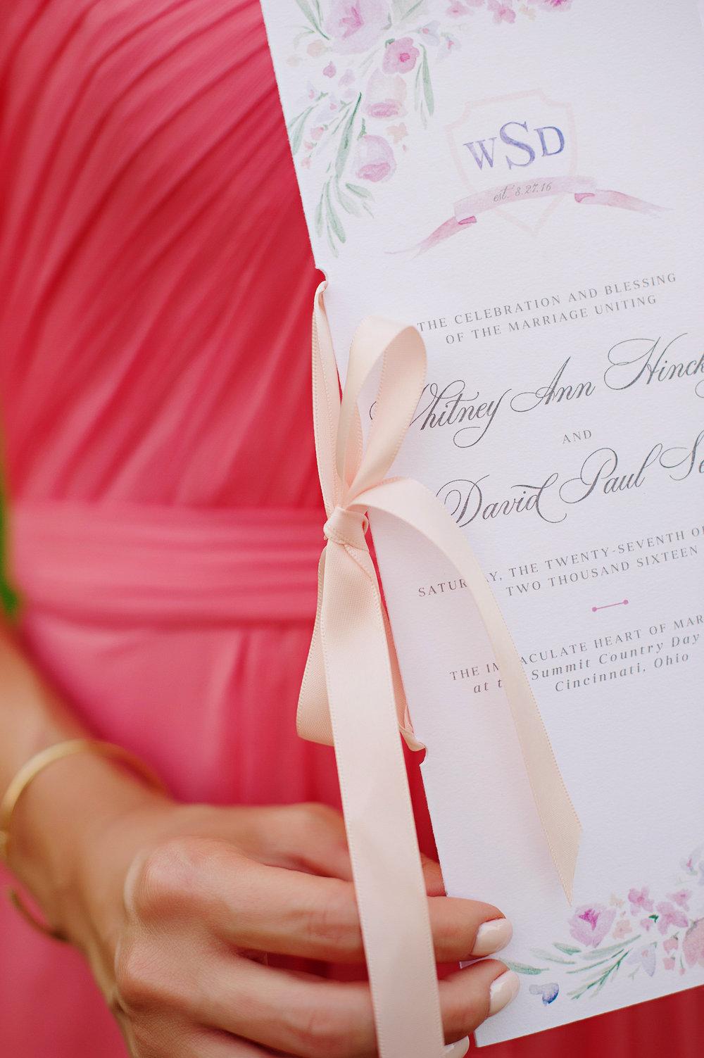 Hinckley_Wedding_264.jpg