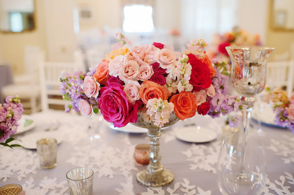 Hinckley_Wedding_456.jpg