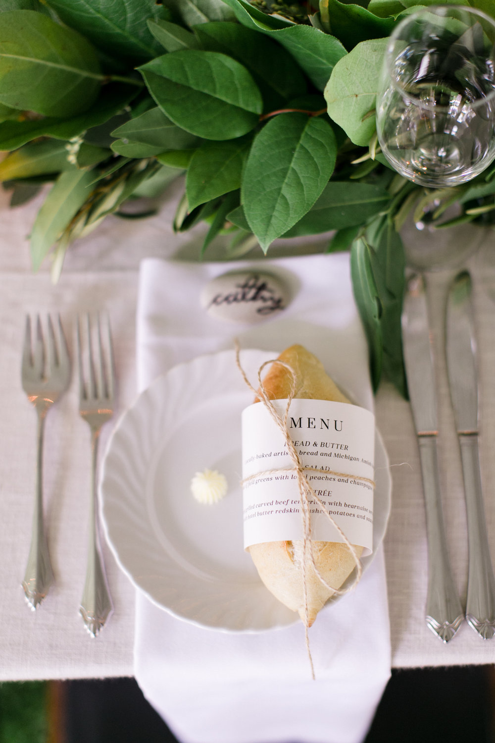 Custom+Wedding+Menus+by+Sable+and+Gray.jpg