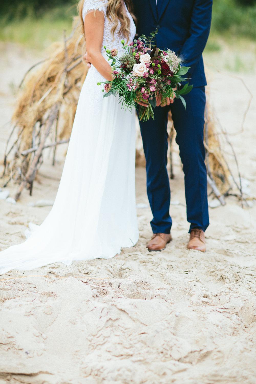 Sable+and+Gray+Custom+Wedding+Invitation-1.jpg
