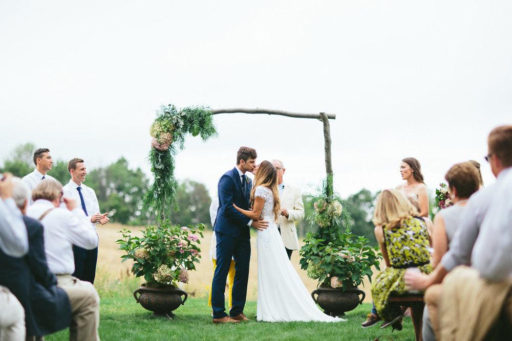 Sable+and+Gray+Custom+Wedding+Invitation-3.jpg
