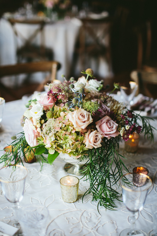 Sable+and+Gray+Custom+Wedding+Invitations-5.jpg
