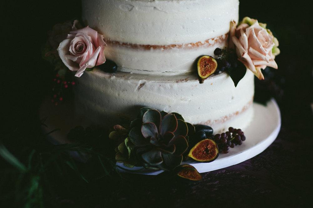 Sable+and+Gray+Custom+Wedding+Invitations-6.jpg