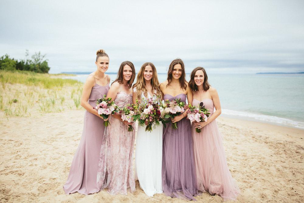 Sable+and+Gray+Custom+Wedding+Invitations-9.jpg