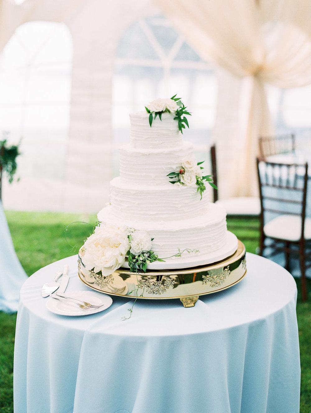 Webb+Wedding+Reception+Details-25.jpg