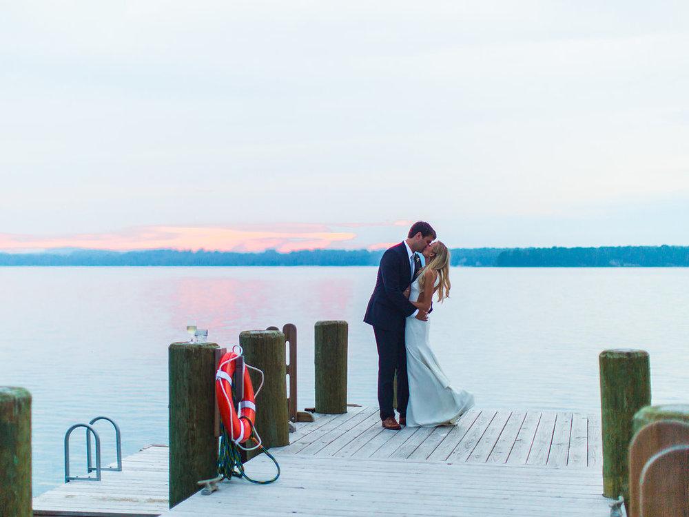 Webb+Wedding+ReceptionB-39.jpg