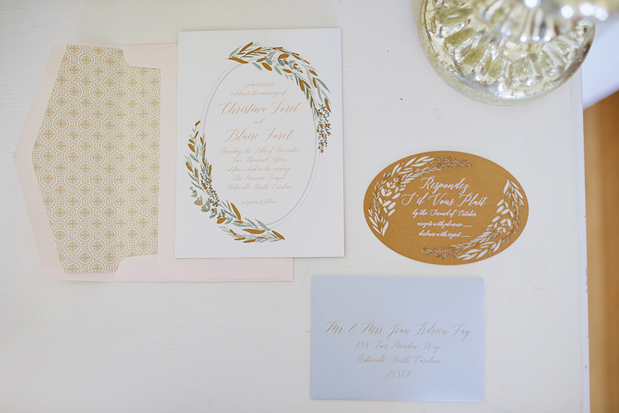 Sable+and+Gray+Custom+Wedding+Invitation+Suite.jpg