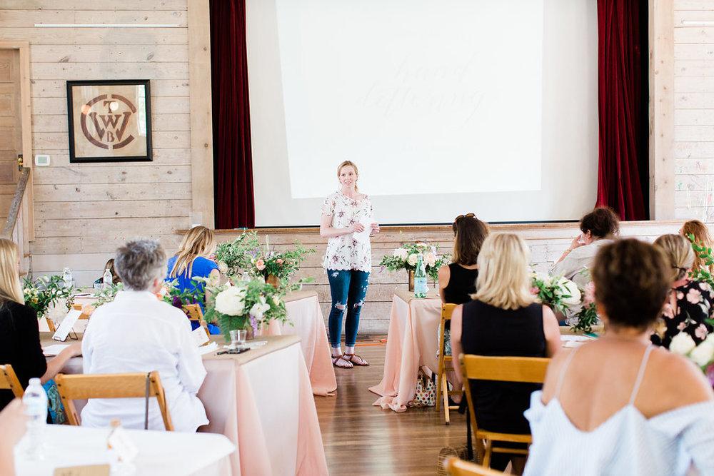 Sable and Gray Custom Wedding Invitations+Leland+2017-414.jpg