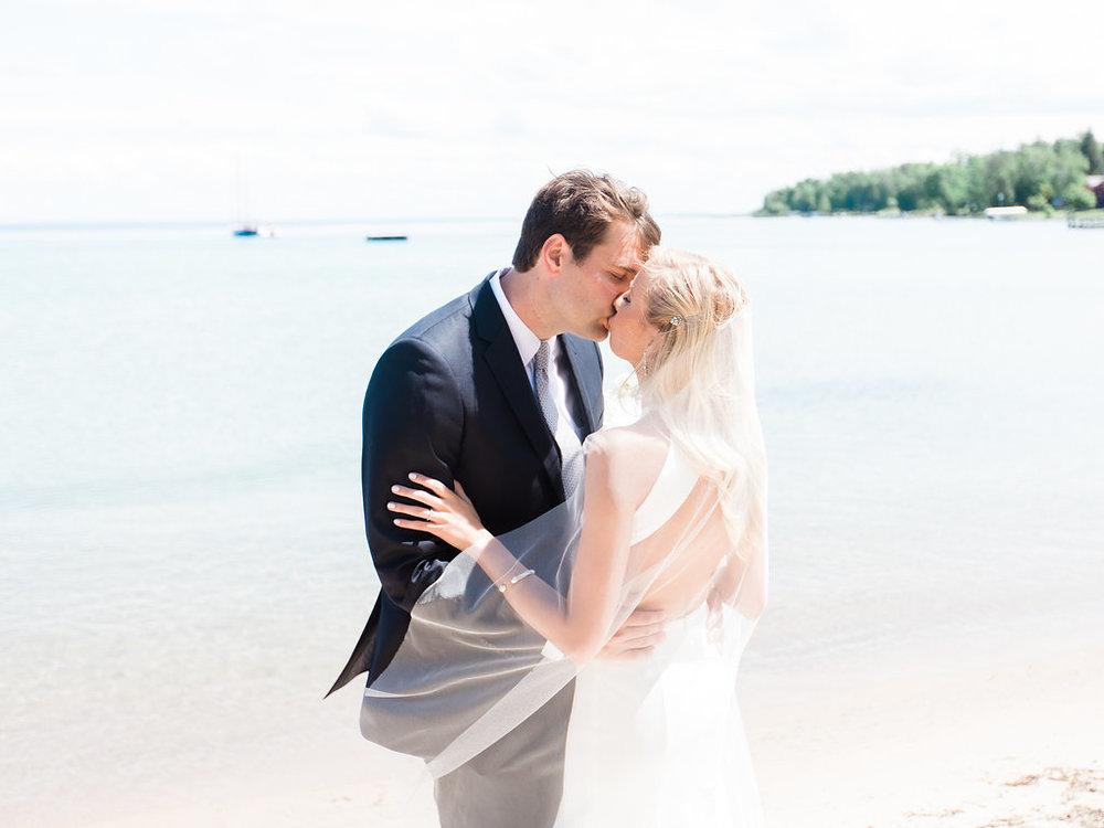 Webb+Wedding+Bridal+Party-14.jpg