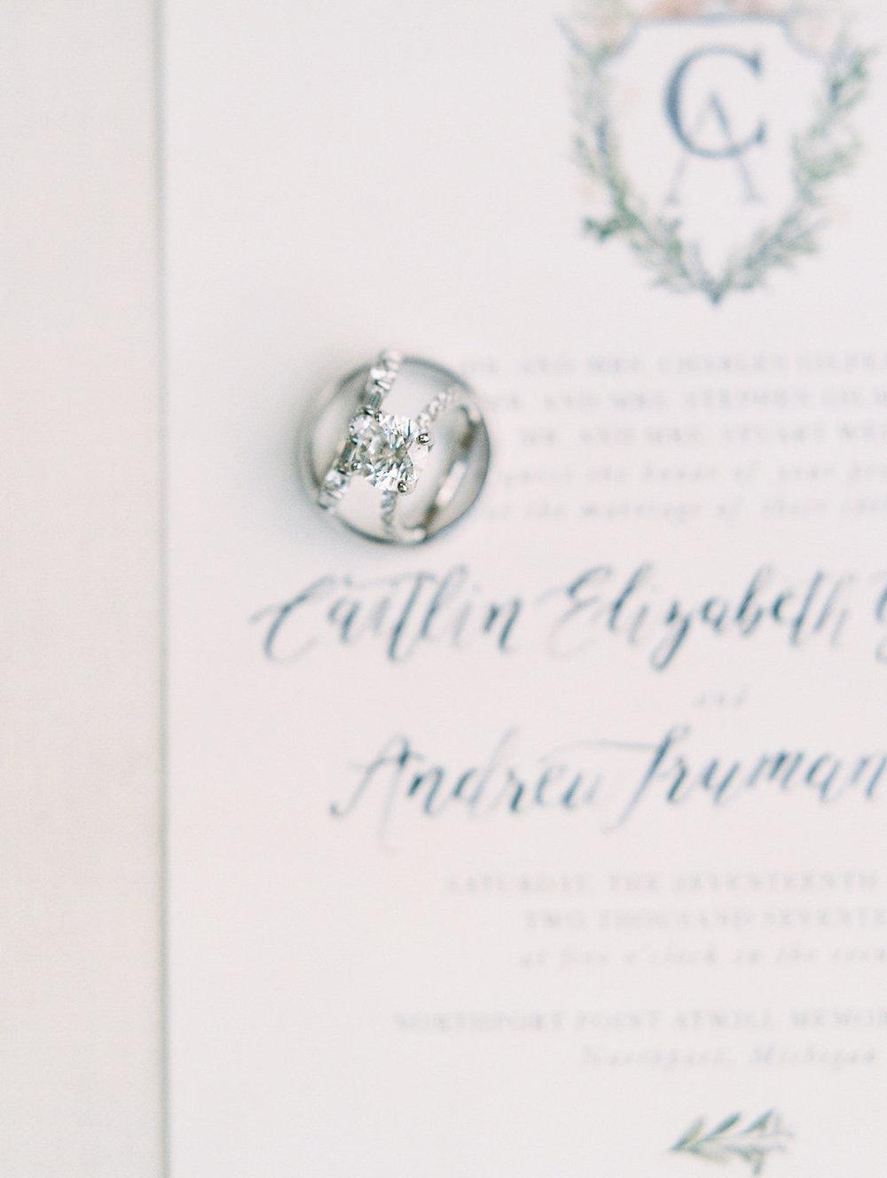 Webb+Wedding+Details-33.jpg