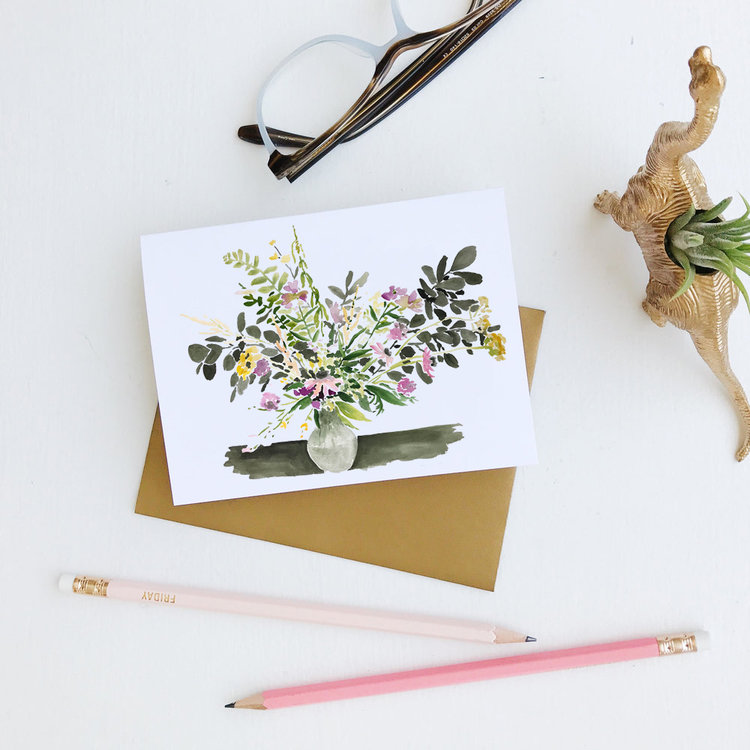 Blank+Floral+-+Photo.jpg