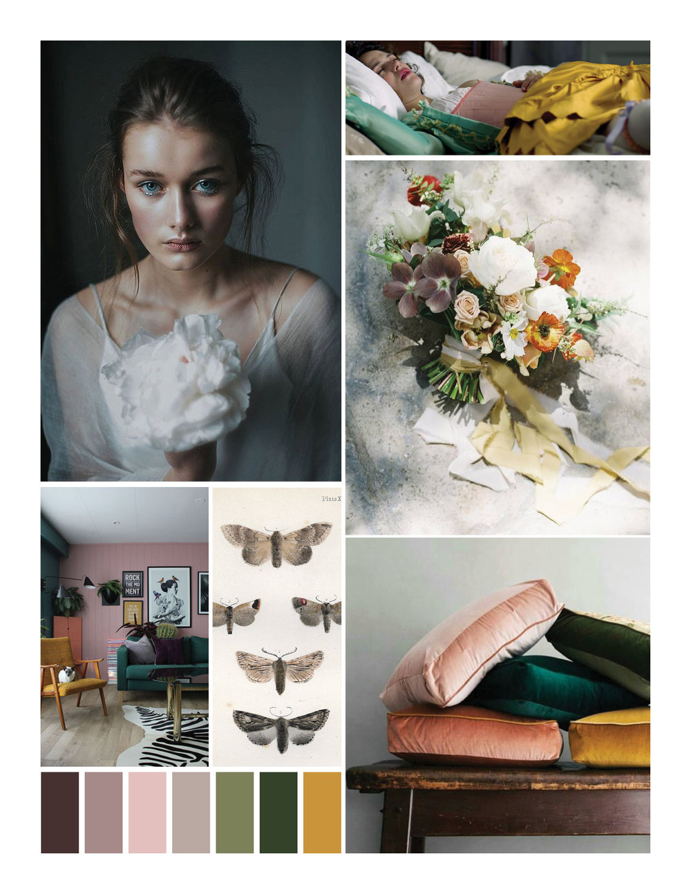 Kuepers, Kate - Mood Board.jpg