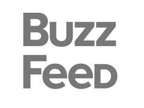buzzfeed-logo.jpg