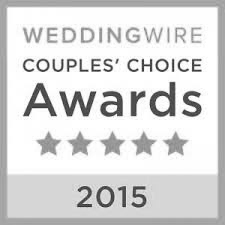 Wedding Wire Award 2015.jpg