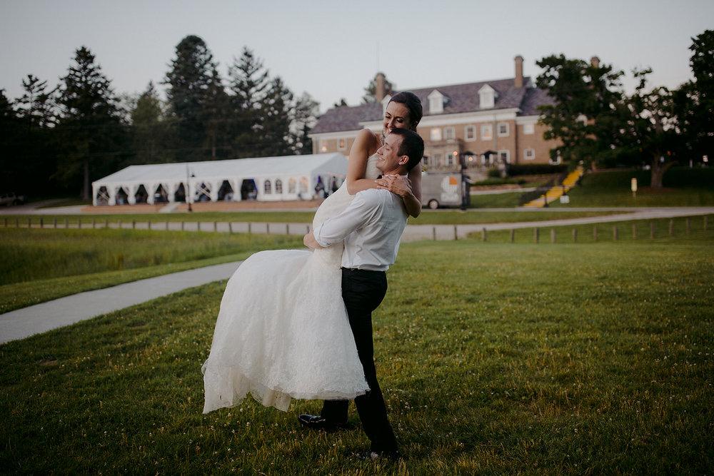 lauren-david-wedding-1104.jpg