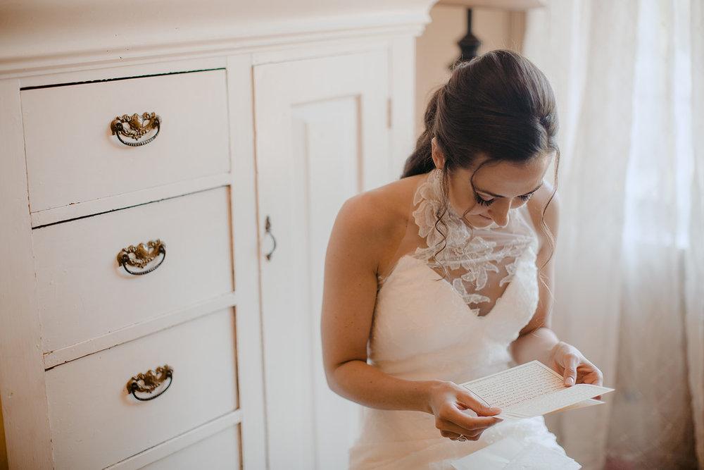 lauren-david-wedding-194.jpg
