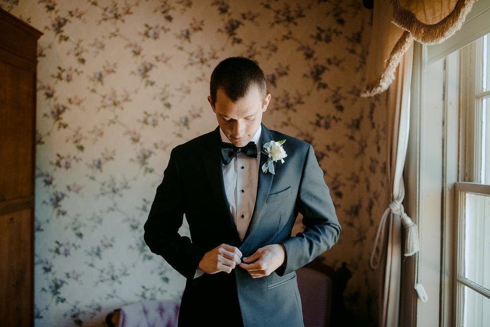 lauren-david-wedding-320.jpg