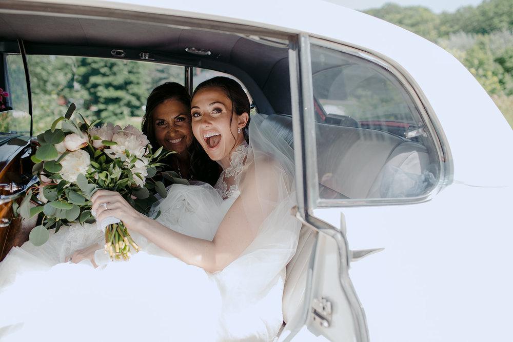 lauren-david-wedding-380.jpg