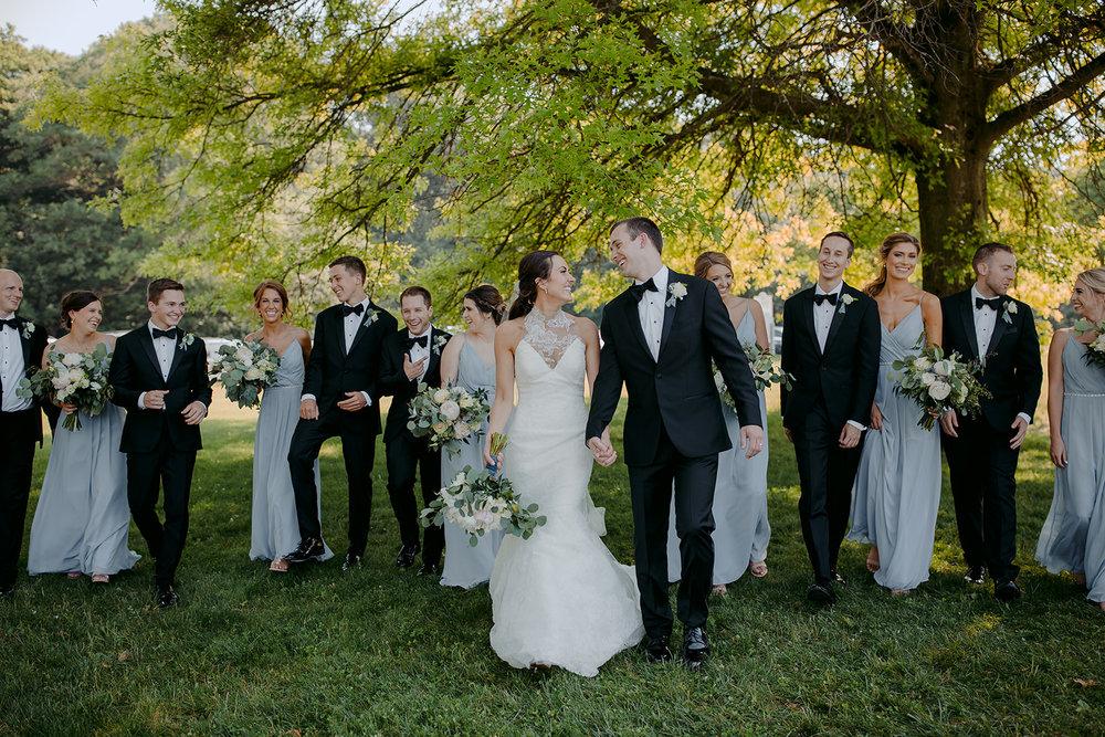 lauren-david-wedding-614.jpg
