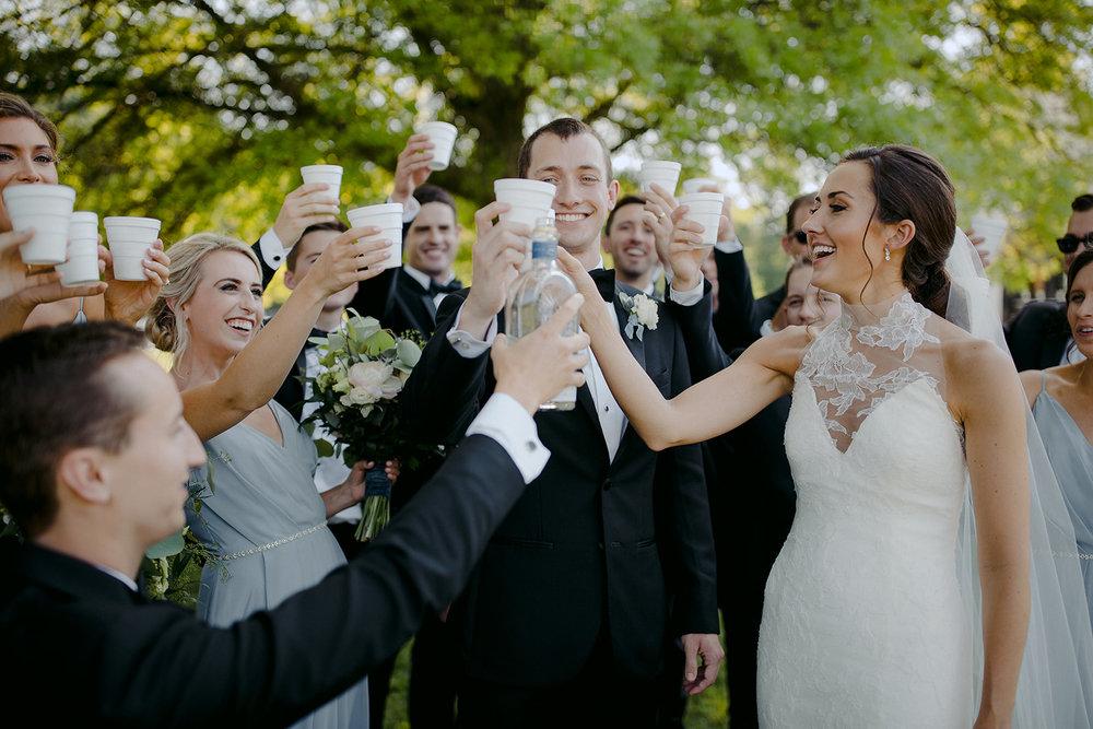 lauren-david-wedding-631.jpg