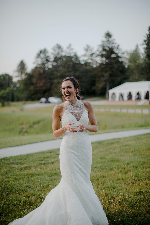 lauren-david-wedding-1096.jpg