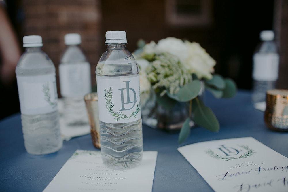 lauren-david-wedding-498.jpg