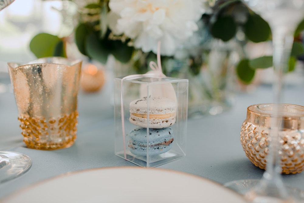 lauren-david-wedding-550.jpg