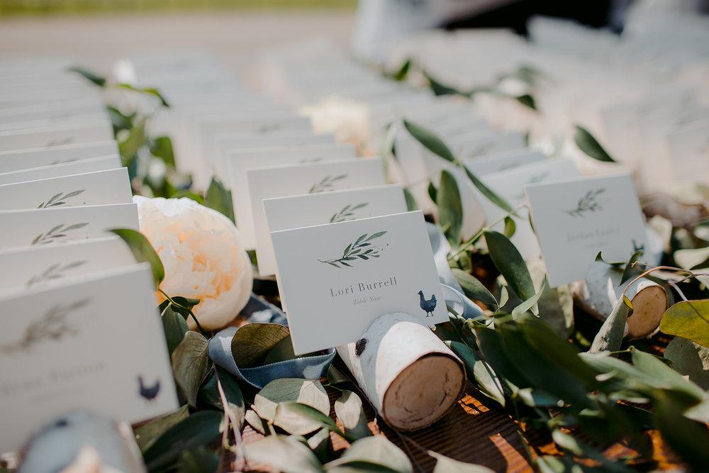lauren-david-wedding-640.jpg