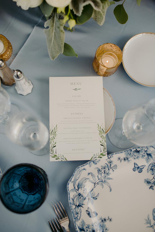 lauren-david-wedding-529.jpg