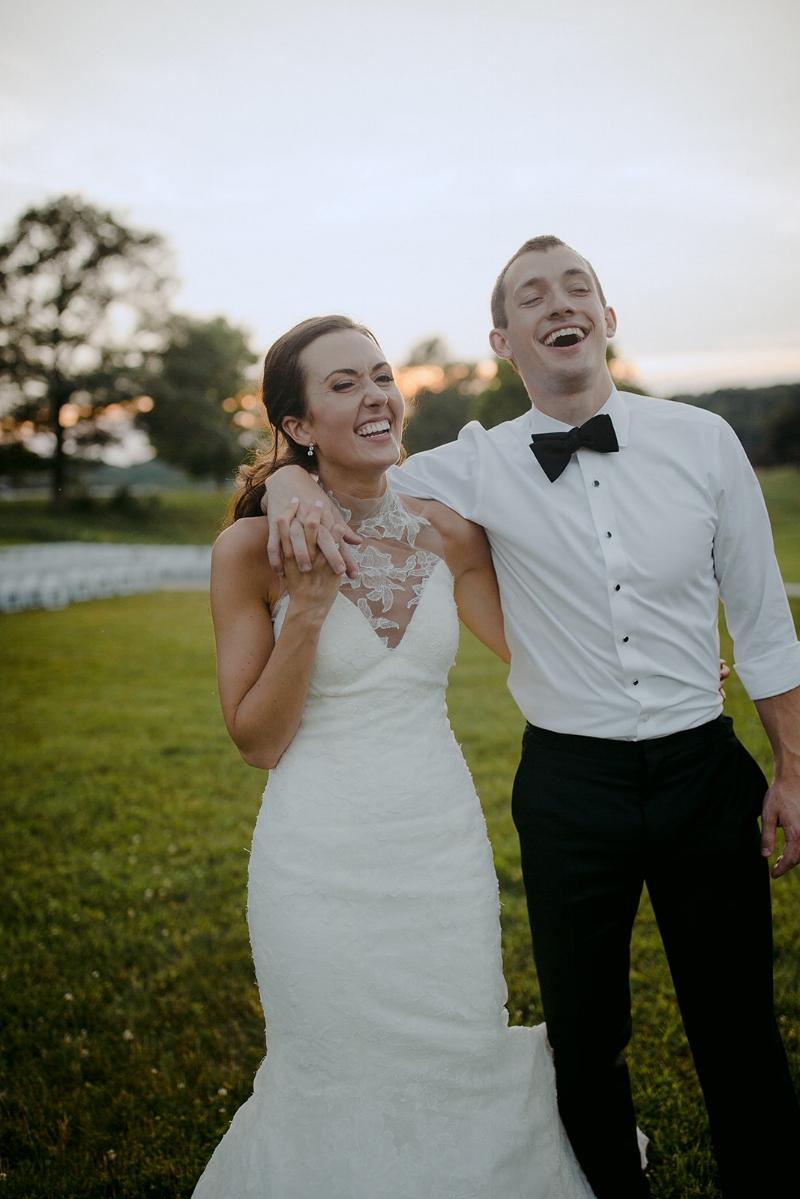 lauren-david-wedding-1065.jpg