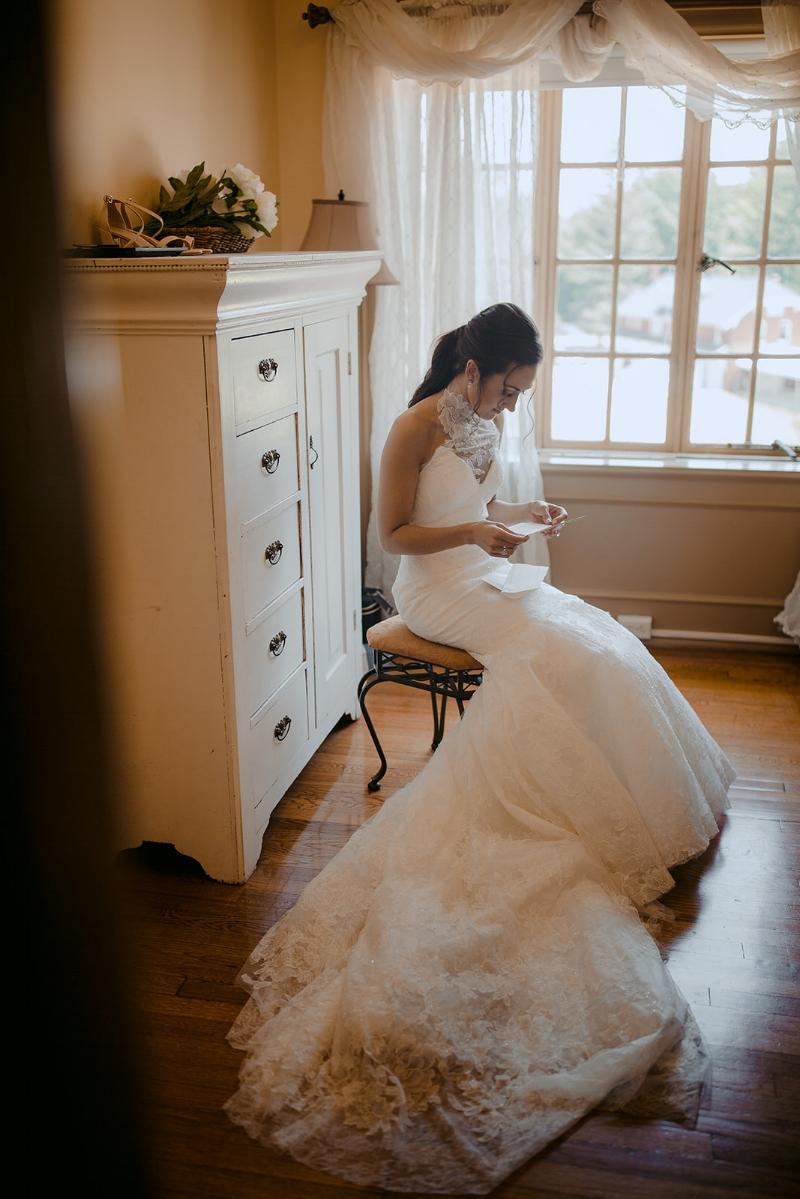 lauren-david-wedding-187.jpg