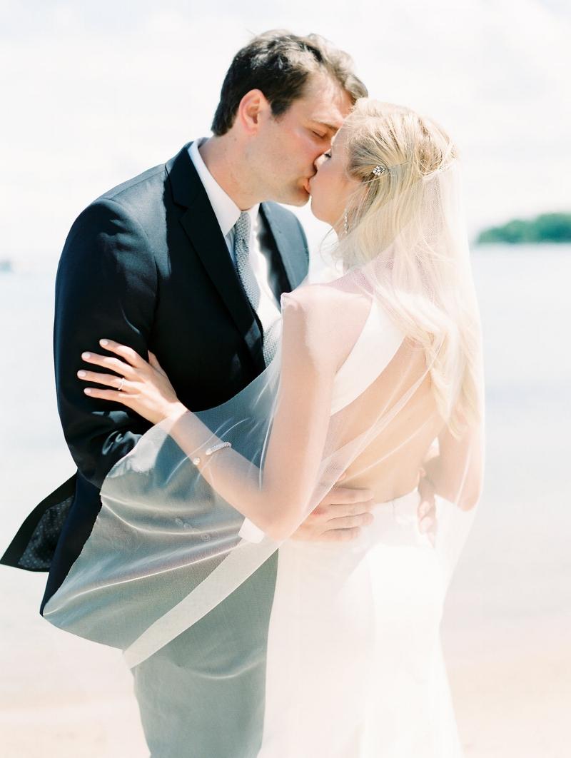 Webb+Wedding+Bridal+Party-101.jpg