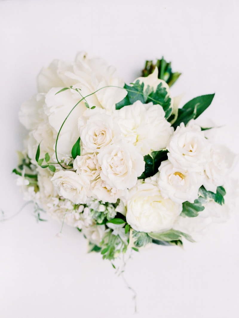 Webb+Wedding+Details-53.jpg