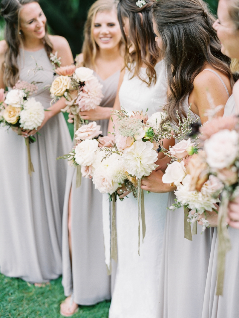Smith+Wedding+Bridesmaids-26.jpg