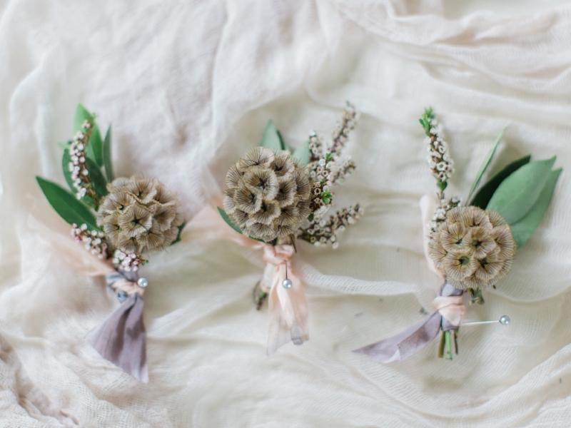 Smith+Wedding+Details-19.jpg