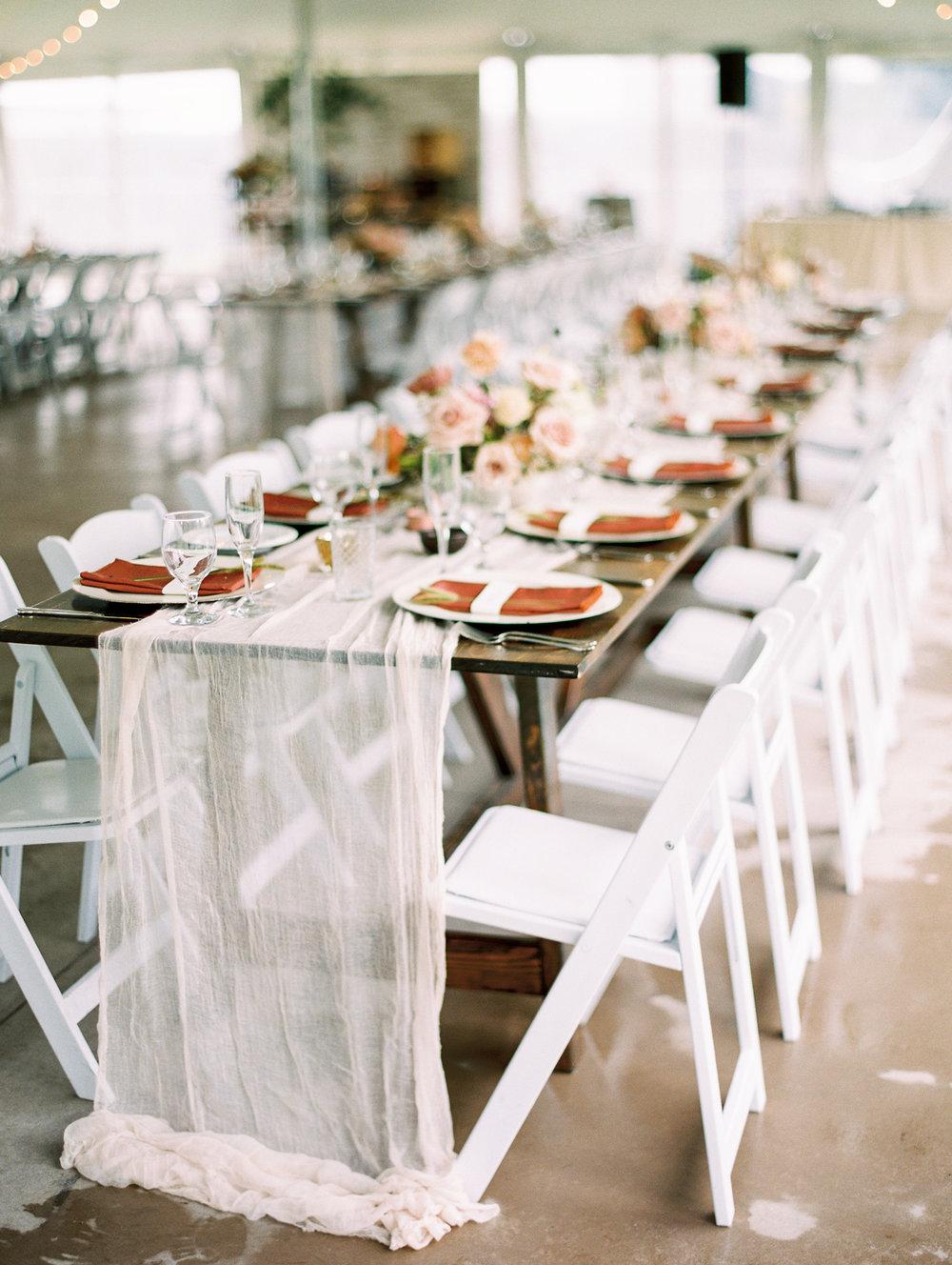 Smith+Wedding+Reception+Details-73.jpg