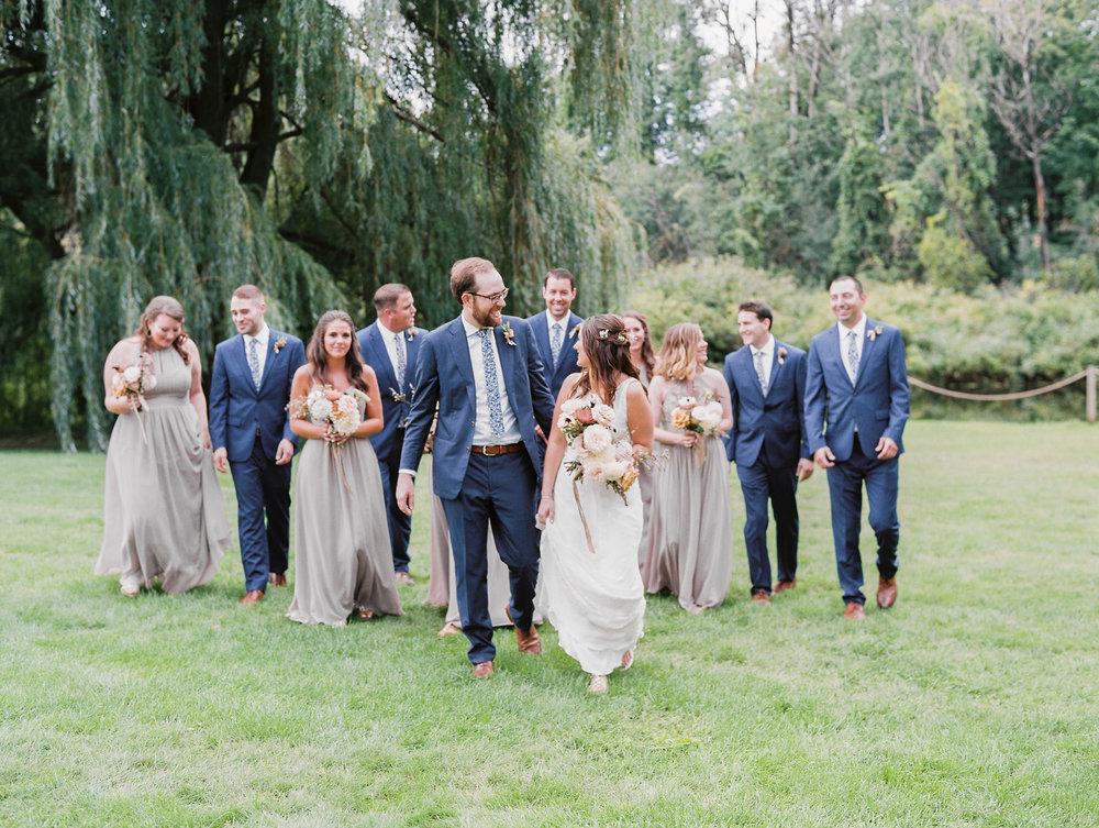 Smith+Wedding+Bridal+Party-19.jpg