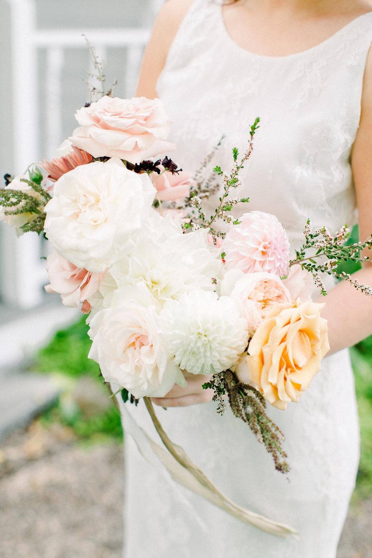 Smith+Wedding+Getting+Ready+Girls-59.jpg