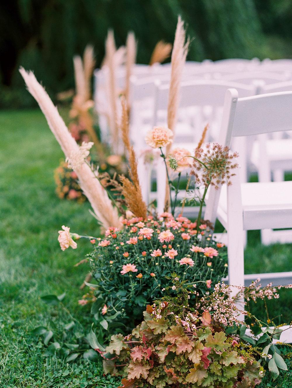 Smith+Wedding+Ceremony+Details-13.jpg