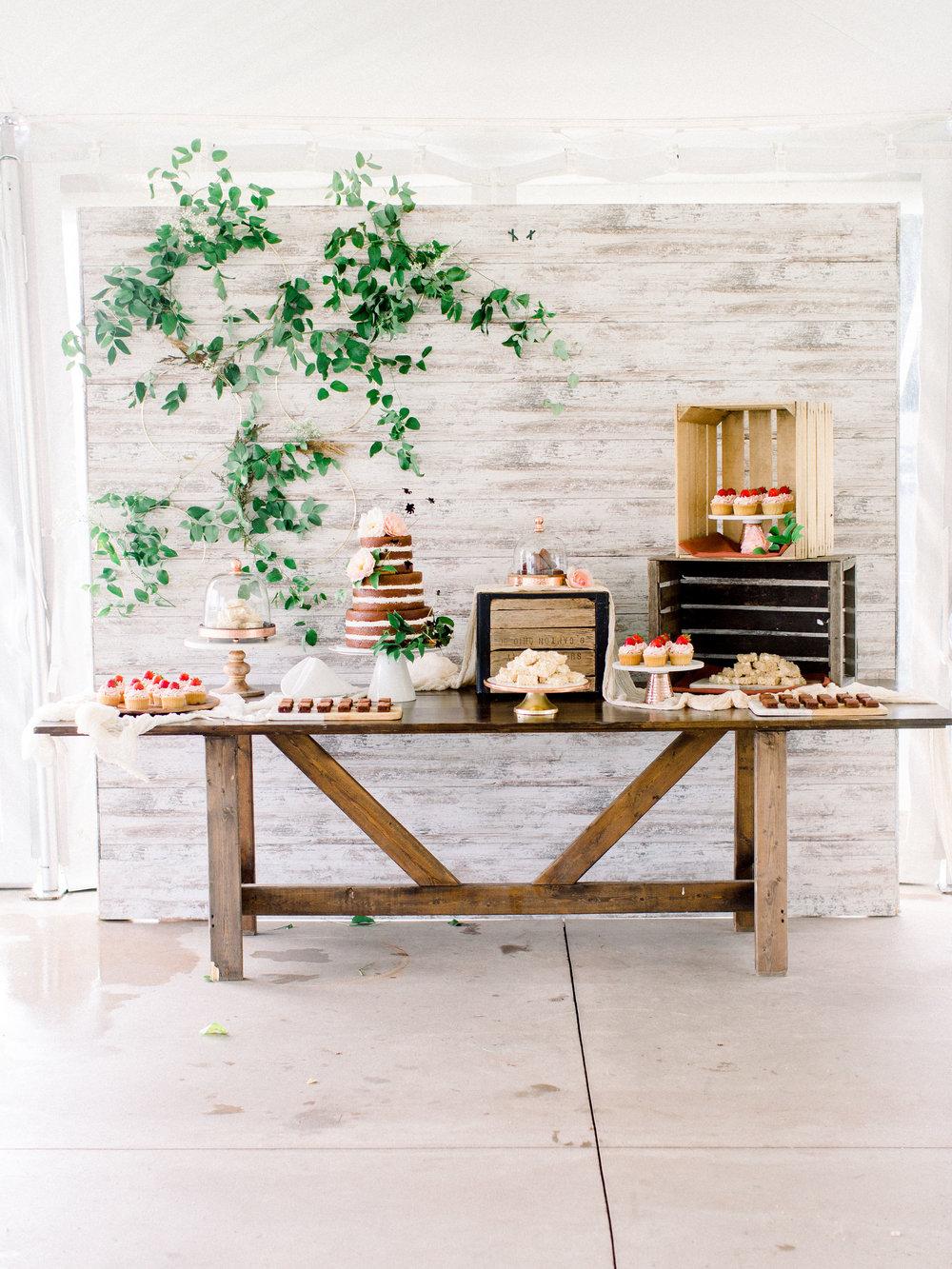 Smith+Wedding+Reception+Details-6.jpg