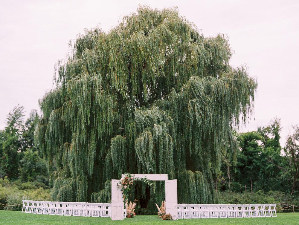 Smith+Wedding+Ceremony+Details-8.jpg